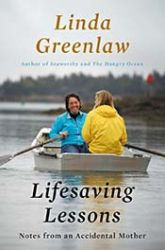 Linda Greenlaw: <i>Lifesaving Lessons</i>