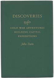 John Train: <i>Discoveries</i>