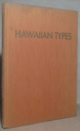Hawaiian Types